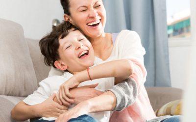 Diet & Dental Health for Kids