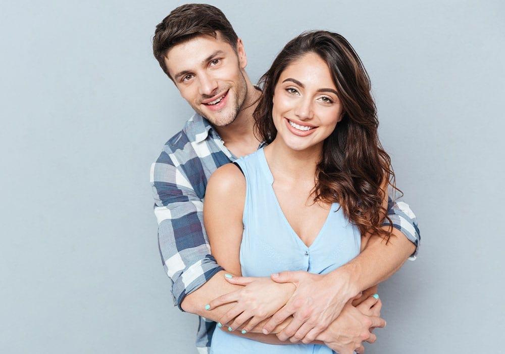 general dentistry orthodontics serenity dental spring tx services cosmetic bonding